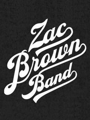 Zac Brown Band at Kraine Theater
