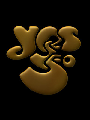 Yes at Beacon Theater