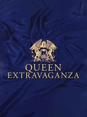 The Queen Extravaganza at Tarrytown Music Hall