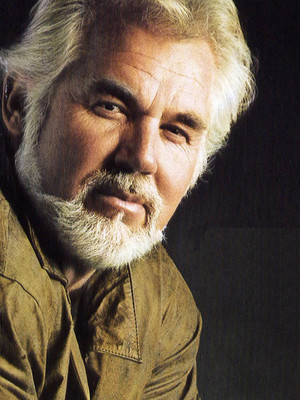 Kenny Rogers at NYCB Theatre at Westbury
