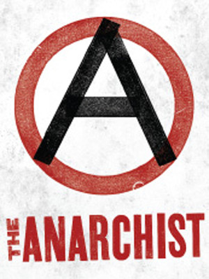 The Anarchist at Lyceum Theater