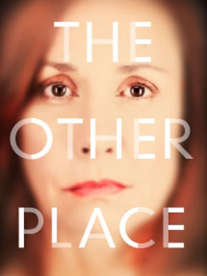 The Other Place at Samuel J. Friedman Theatre