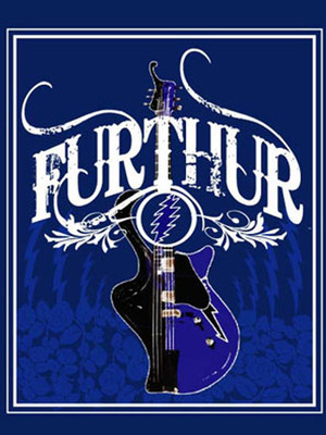 Furthur: Phil Lesh  at Barclays Center
