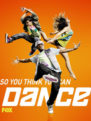 So You Think You Can Dance? at Beacon Theater