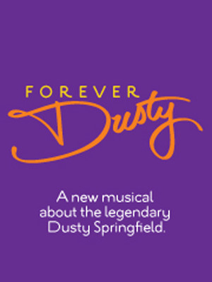 Forever Dusty at Stage 5 New World Stages
