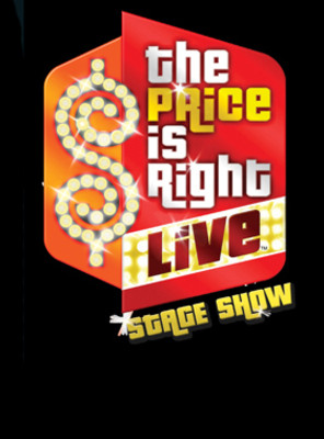 The Price Is Right - Live Stage Show at Palace Theatre - Albany