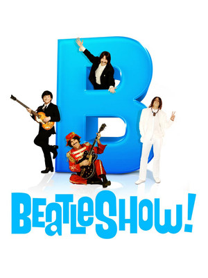 BeatleShow! at Kraine Theater