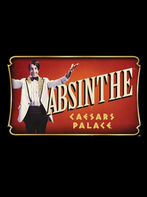 Absinthe at Jane Street Theater