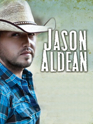 Jason Aldean, Kelly Clarkson, Jake Owen  at 14th Street Y Theater