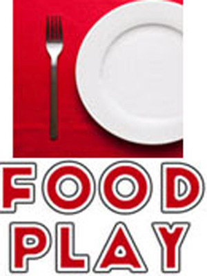 Foodacts at Lion Theatre