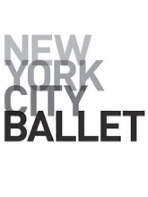 New York City Ballet: Mixed Program at David H Koch Theater