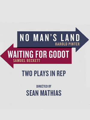 No Man's Land at Cort Theater