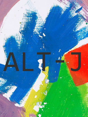Alt-J at Beacon Theater