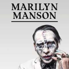 marilyn manson at terminal 5 new york ny tickets information reviews. Black Bedroom Furniture Sets. Home Design Ideas
