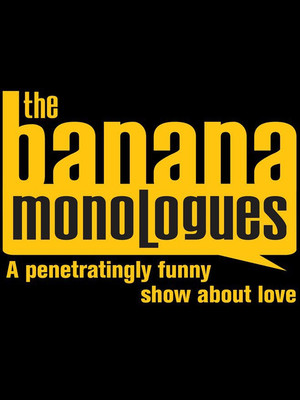 Banana Monologues at Acorn Theatre