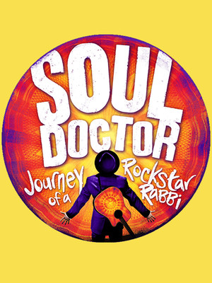 Soul Doctor at Circle in the Square Theatre