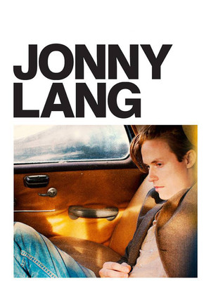 Jonny Lang at Bergen Performing Arts Center