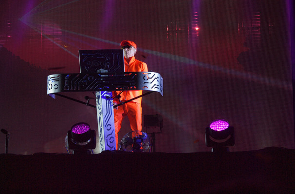 Pet Shop Boys On Tour Get Your Tickets From Our Box Office