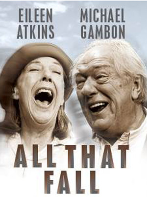 All That Fall at 59E59 Theater
