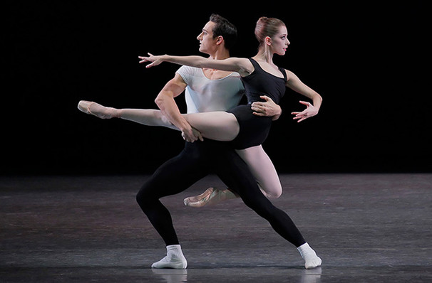 New York Ballet Performances Tickets. % Guaranteed. SSL secured and fast checkout transactions. Full service customer care. Print at Home E-Tickets. Tickets will arrive before the event. SMS Notifications. % Money Back Guarantee. Your tickets will be valid for entry.