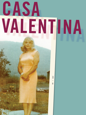 Casa Valentina at Samuel J. Friedman Theatre
