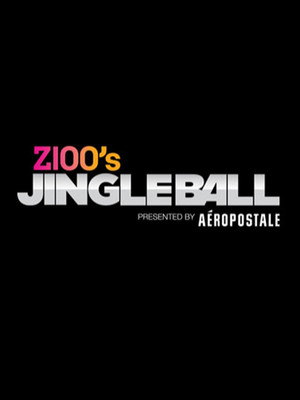 Z100's Jingle Ball 2013 at Madison Square Garden