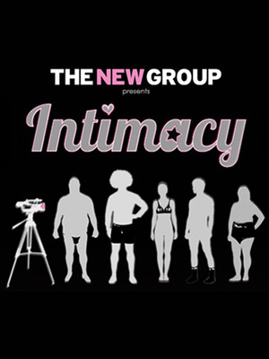 Intimacy at Acorn Theatre