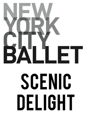 New York City Ballet: Scenic Delight at David H Koch Theater
