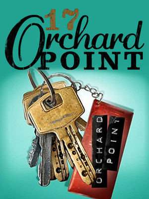 17 Orchard Point at Beckett Theatre