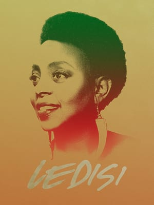 Ledisi at Beacon Theater
