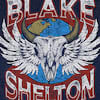 Buy tickets for Blake Shelton at Times Union Center