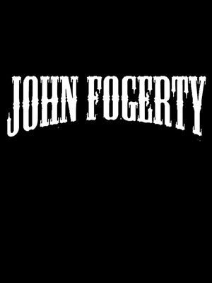 John Fogerty at Bethel Woods Center For The Arts