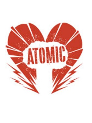 Atomic at Acorn Theatre