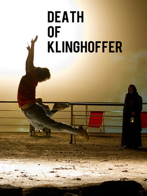 Metropolitan Opera: The Death of Klinghoffer at Metropolitan Opera House