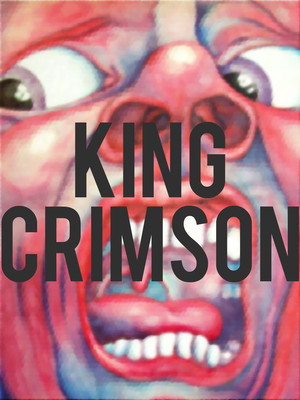 King Crimson at Best Buy Theater