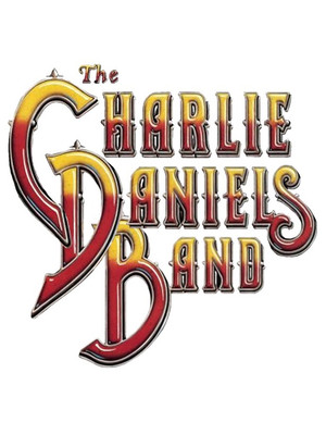 Charlie Daniels Band at NYCB Theatre at Westbury
