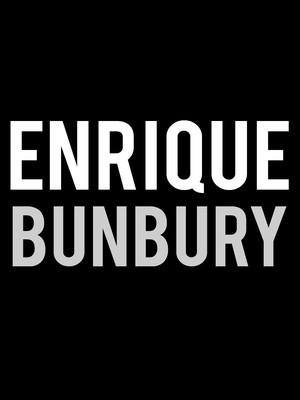 Enrique Bunbury at Beacon Theater