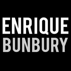 Bunbury Theatre, Louisville | Address | Hours | Reviews ...