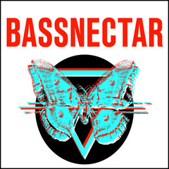 Bassnectar At Madison Square Garden New York Ny Tickets