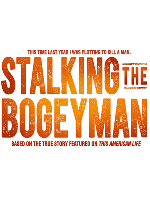 Stalking the Bogeyman at Stage 5 New World Stages