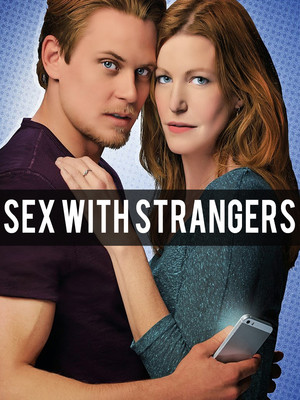 Sex with strangers????
