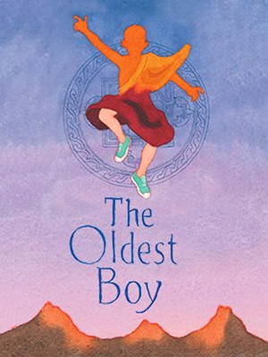 The Oldest Boy at Mitzi E Newhouse Theater