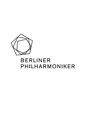 Berliner Philharmoniker at Isaac Stern Auditorium