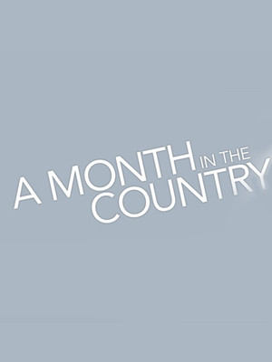 A Month in the Country at Classic Stage Theater
