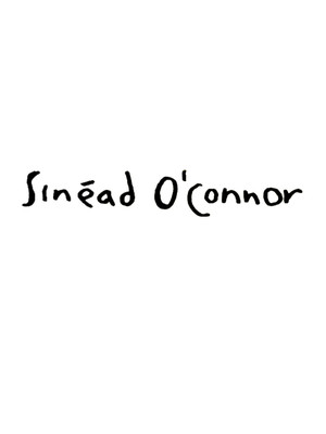 Sinead O'Connor at New York City Winery