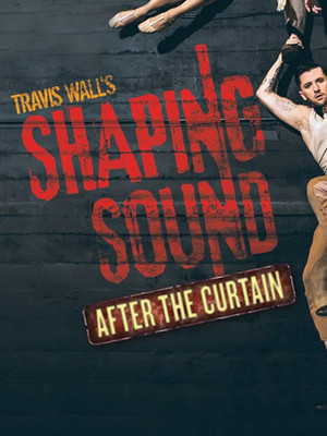 Shaping Sound at Prudential Hall
