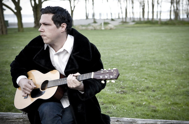 jason isbell damien jurado on tour get your tickets from our box office. Black Bedroom Furniture Sets. Home Design Ideas