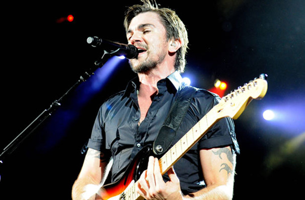 Juanes Ximena Sarinana On Tour Get Your Tickets From