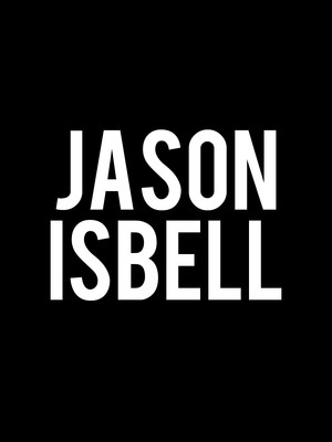 Jason Isbell at Beacon Theater