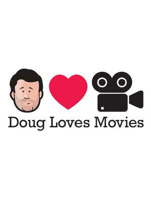 Doug Loves Movies Podcast at Gramercy Theatre
